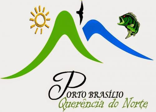 Turismo de pesca tem grande movimentação em Querência do Norte
