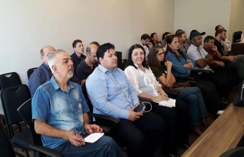 PREFEITA DRA. ROZE PARTICIPA DE AUDIÊNCIA PÚBLICA NA ASSEMBLEIA LEGISLATIVA