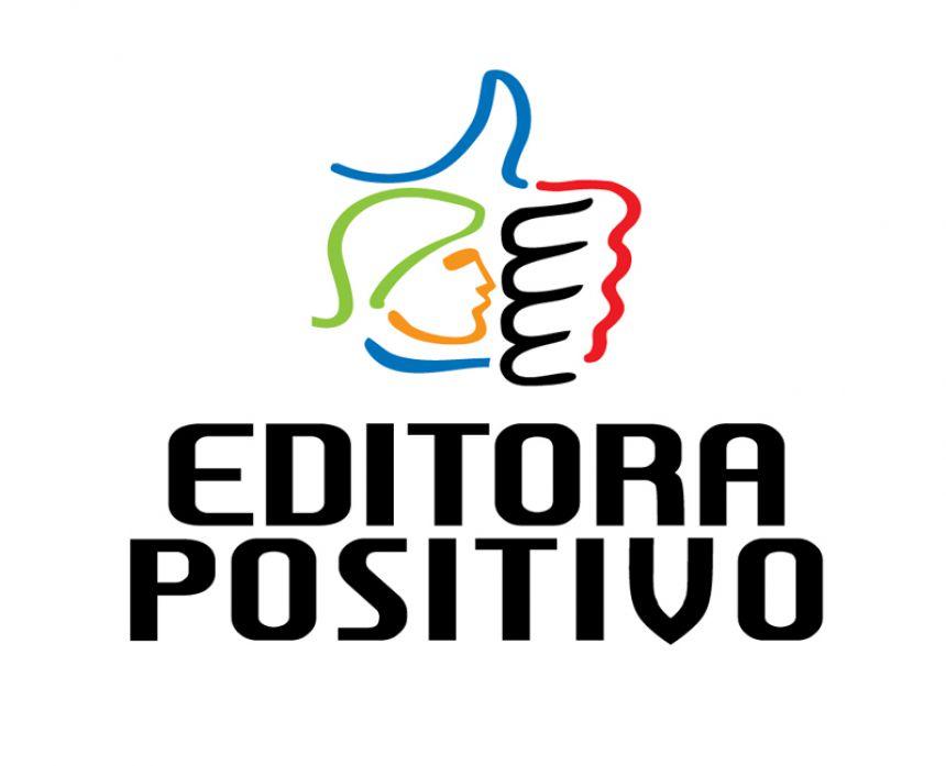 Editora Positivo realiza curso de metodologia para educadores de São Jorge do Ivaí (PR)