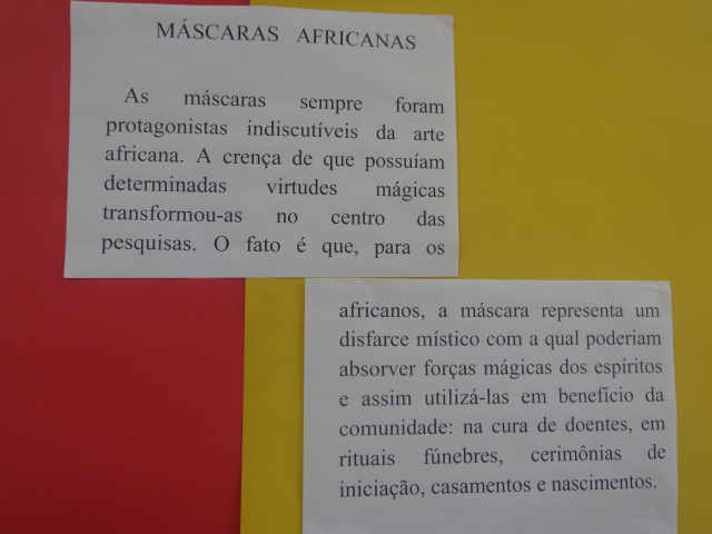 7ª Primavera dos Museus.