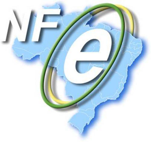 Informativo Nota Fiscal Eletrônica