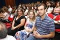 Sarau de Poesia - Colégio Márcia Vaz Tostes de Abreu