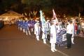 Festa das Nações 2013
