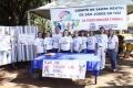Comitê de Saúde Mental de São Jorge do Ivaí.