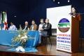 1ª Conferência de Meio Ambiente de São Jorge do Ivaí