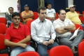 3ª Audiência Pública Sobre a Revisão e Atualização do Plano Diretor.
