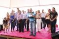 Inauguração Nova Sede APAE São Jorge do Ivaí