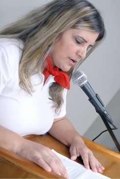 1° Conferência Municipal de Educação de São Jorge do Ivaí