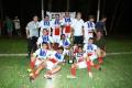 Campeonato Municipal de Futebol Suiço.