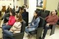 Audiência Pública Referente Ao Plano De Apoio Ao Desenvolvimento Dos Municípios - PAM