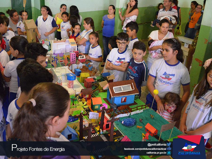 Escola Sueli Bisconcini Viana