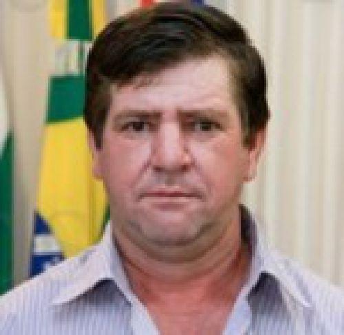 Joao Batista da Silva