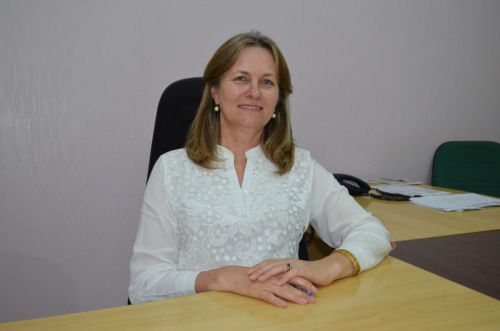 Prefeitura de Manoel Ribas paga primeira parcela do 13ª salário