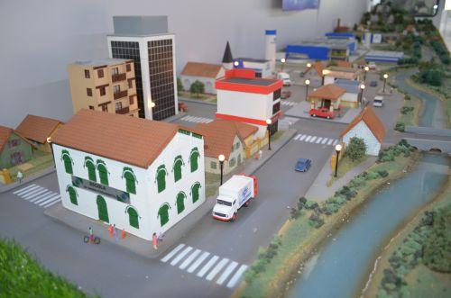 EcoExpresso Sanepar promove educação ambiental em Manoel Ribas