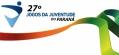 Fase regional do 27º Jogos da Juventude do Paraná começa hoje em Ivaiporã