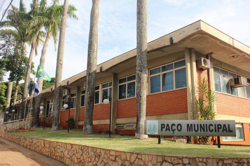Prefeitura recebe 500 inscrições para Processo Seletivo Simplificado