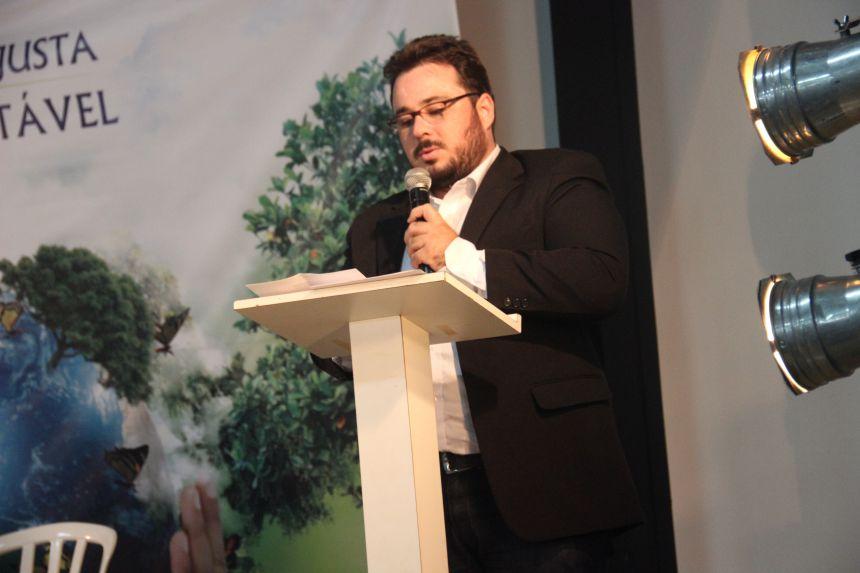 Prefeitura lança projeto: Paiçandu justa e sustentável