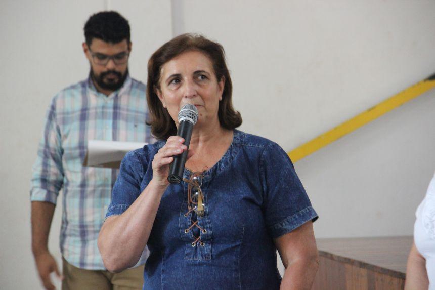 Prefeitura assina convênio com Associação Maringaense de Autismo