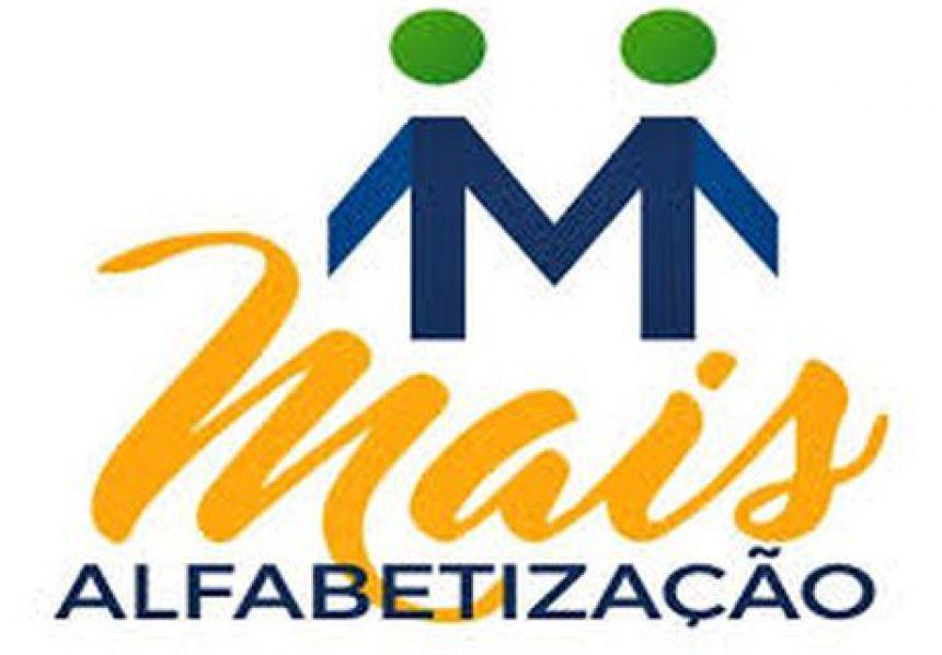 Secretaria Municipal de Educação lança Edital do Programa Mais Alfabetização