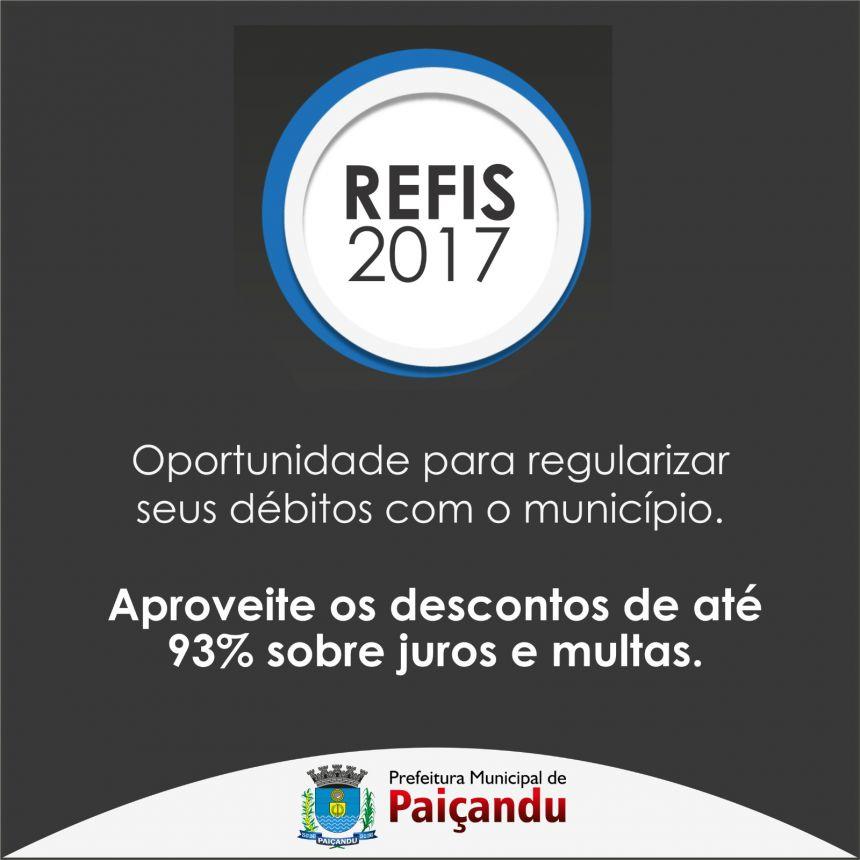 REFIS