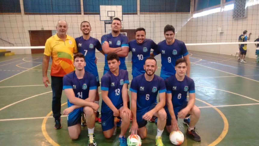 Confira o resultado da equipe de Paiçandu na segunda fase dos Jogos Escolares do Paraná