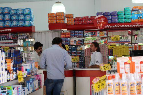 Prefeitura de Paiçandu estuda a possibilidade de mão única na Avenida Silvio Alves