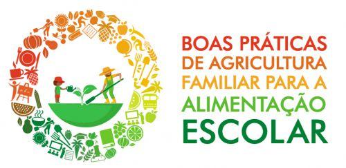 Secretarias de Educação e Agricultura são premiadas por boas práticas na merenda escolar em Paiçandu