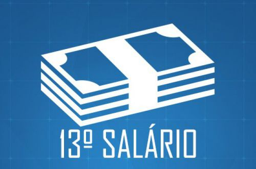 Prefeitura paga segunda parcela do décimo terceiro