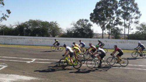Paiçanduenses sobem ao podium na 2°Etapa Intermunicipal de Ciclismo