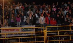 EXPOROSÁRIO 2009