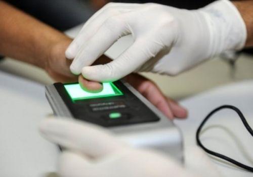110ª Zona Eleitoral de Faxinal alerta eleitores que ainda não fizeram o cadastramento biométrico