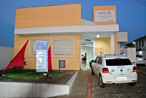 """Secretaria de Saúde divulga balanço das ações do """"Outubro Rosa"""""""