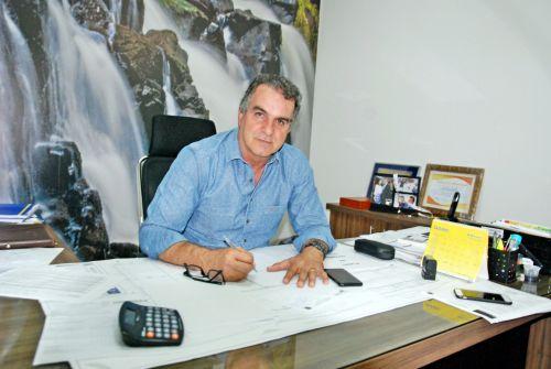 Prefeitura de Faxinal paga o décimo terceiro dos servidores municipais