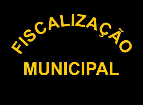Atendendo notificação do Ministério Público, setor de Fiscalização Municipal alerta para o funcionamento de estabelecimentos no município