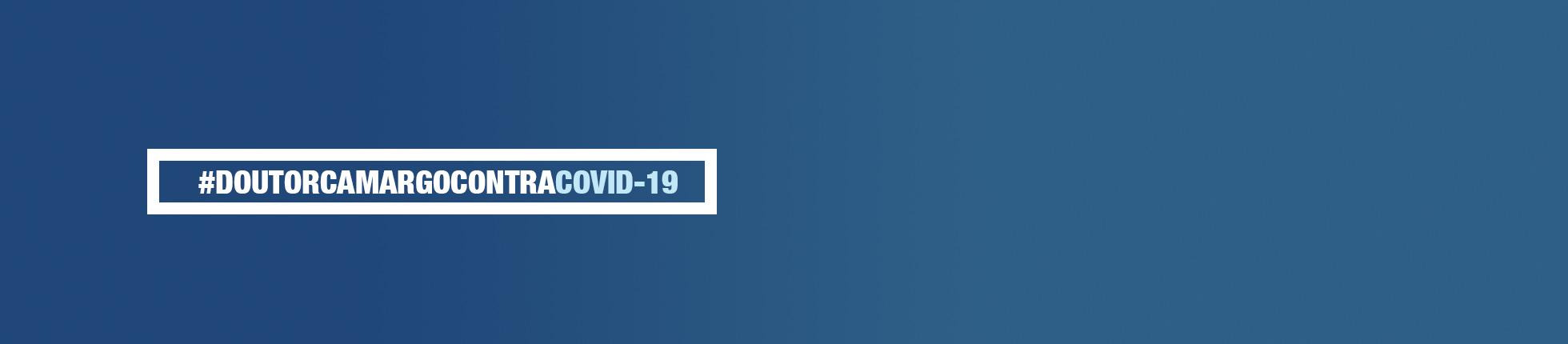 NOVO DECRETO 048/2020