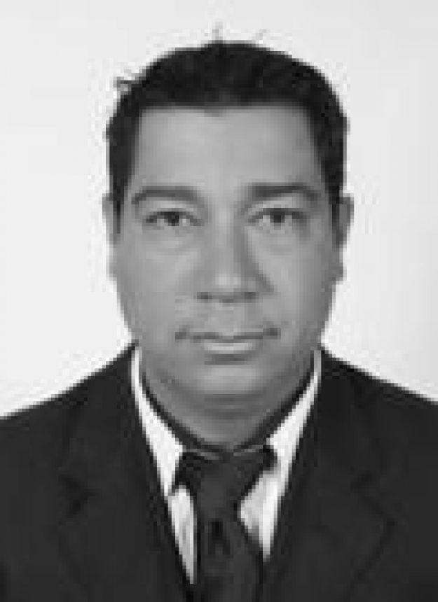 3 - José Fernando da Silva Faria - PV