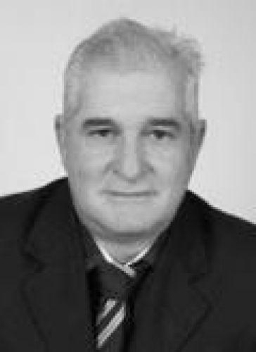 5 - Waldir Marcusso - PSDB