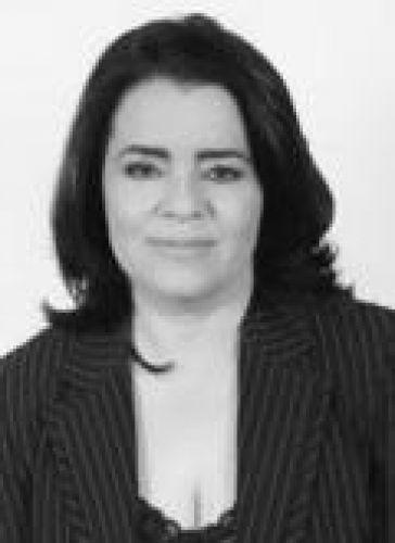 2 - Fatima Aparecida Muniz Nocchi - PMDB