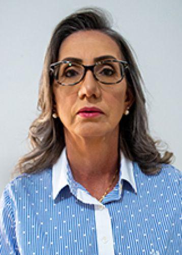 Vanora Marla Buim de Andrade (PROFESSORA VÂNORA)