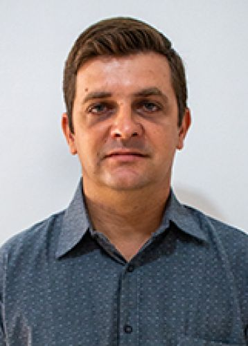 Jefferson Wilson Preisner (JEFFERSON PREISNER)