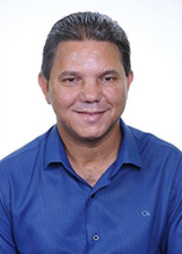 Paulo Sergio Bahia (SERGIO BAHIA)