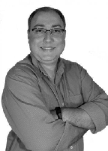 Welington Brasil Felix (DR WELINGTON)