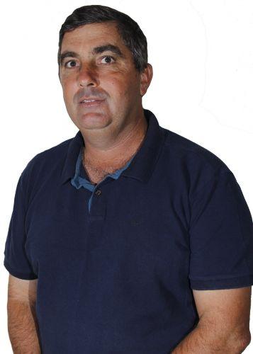 José Roberto Dameto (DAMETO)
