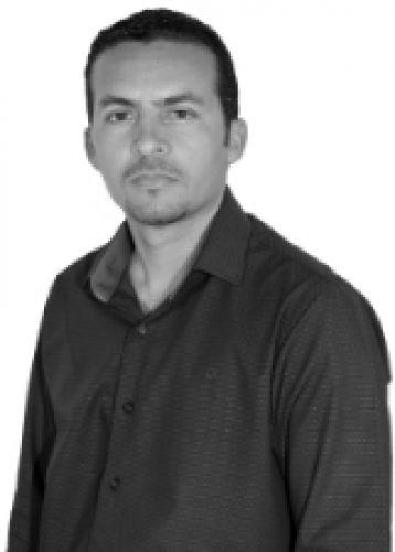 José Augusto Alves de Macedo (ZÉ AUGUSTO)