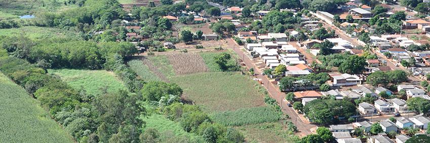 Foto Aérea 3
