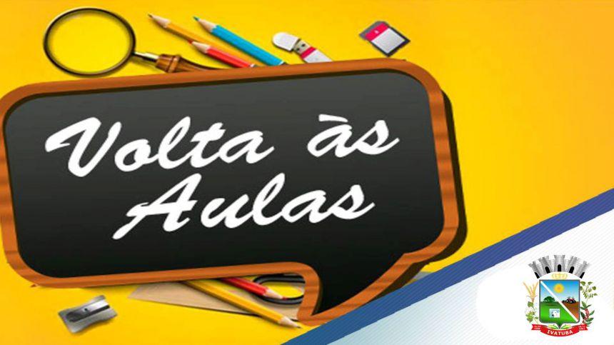 #educação