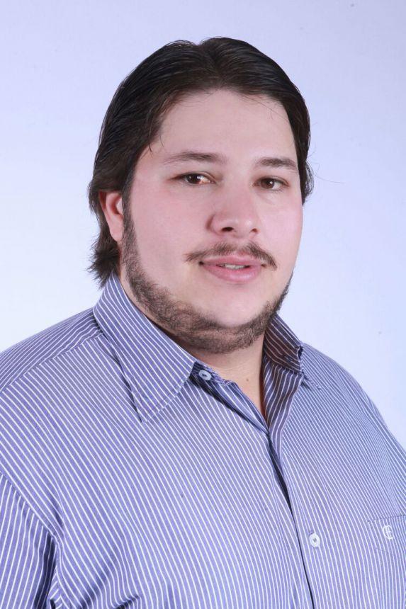 Renan Marcos Celestino