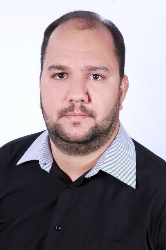 Hercilio Amboni Junior