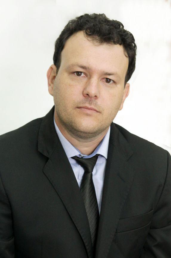 Paulo Rafael Dante