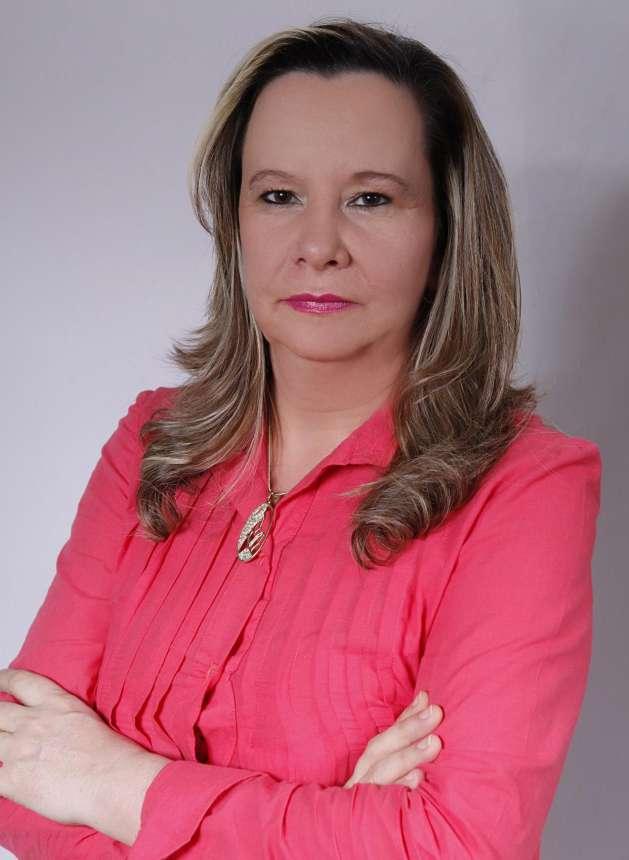 Antoninha Maria Pelissari
